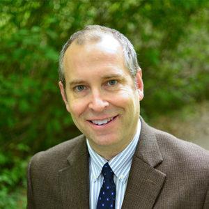 Steve Tutty, PhD