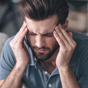 Psychiatrist Silverdale Managing stress