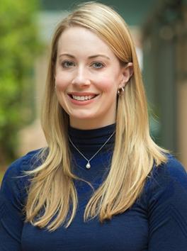 Jessica Boyle, PhD