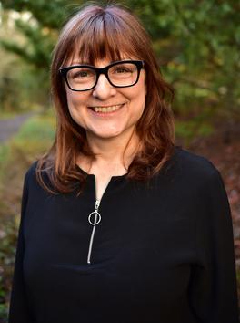 Nancy Heilman, PhD