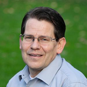 Michael Altig, MA, LMHC