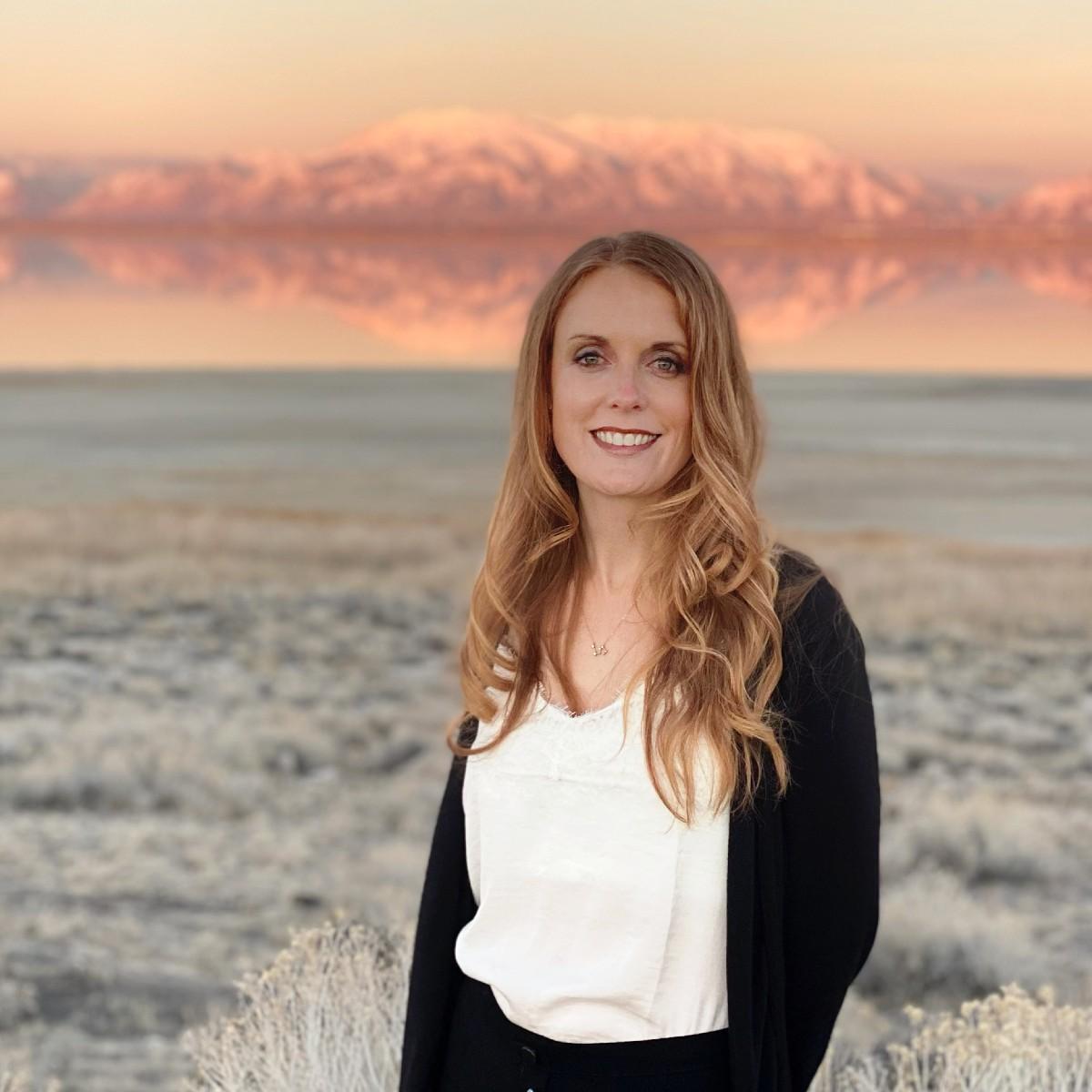 Emily Putnam, PhD
